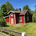 grisslehamn camping