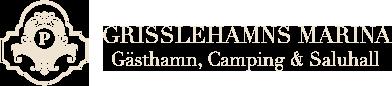 grisslehamn-logo-liten-vertikal