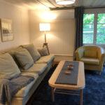 6baddar-vardagsrum