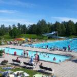 bada-pool